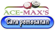 Ace-Maxs-pemesanan1